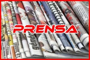 prensaok2