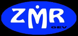 logo zmr 2014