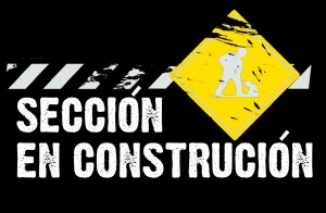 seccion_en_construccion_black