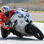 2017-07-15 Castelloli ZMR-0705