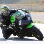 2017-07-15 Castelloli ZMR-0722