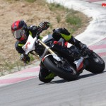 2017-07-15 Castelloli ZMR-1064
