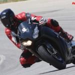 2017-07-15 Castelloli ZMR-1093