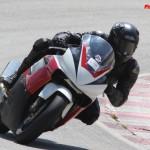 2017-07-15 Castelloli ZMR-1513