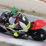 2017-09-23 Castelloli ZMR-3619