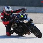 2017-10-21 Castelloli ZMR-0948