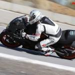 2017-10-21 Castelloli ZMR-1330