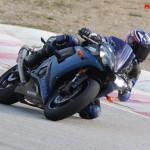 2017-10-21 Castelloli ZMR-1908