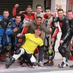 2017-11-25 Albacete ZMR-2011