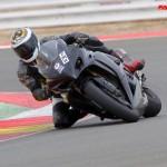 2017-11-25 Albacete ZMR-3687