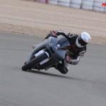 2017-11-25 Albacete ZMR-4645