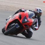2017-11-25 Albacete ZMR-4709