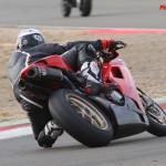 2017-11-25 Albacete ZMR-5500
