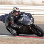 2017-11-25 Albacete ZMR-5550