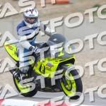 2018-03-18 Alcarras ZMR-0511