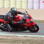 2018-03-24 Albacete ZMR-2661