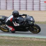 2018-03-24 Albacete ZMR-2886