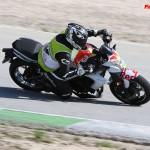 2018-04-21 Castelloli ZMR-0558