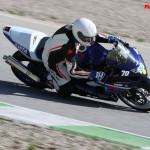 2018-04-21 Castelloli ZMR-0657