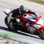 2018-04-21 Castelloli ZMR-0831