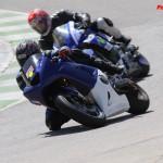 2018-04-21 Castelloli ZMR-1605