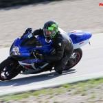 2018-04-21 Castelloli ZMR-2554