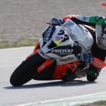 2018-04-21 Castelloli ZMR-2751